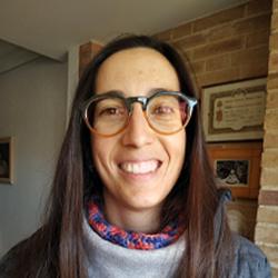 Isabel Espinosa